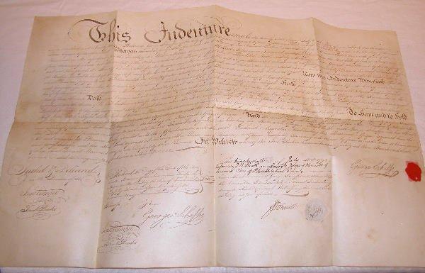 17: Muhlenberg-Related Document.