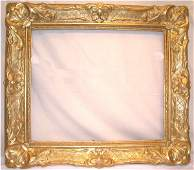 284 Arts and Crafts Frame