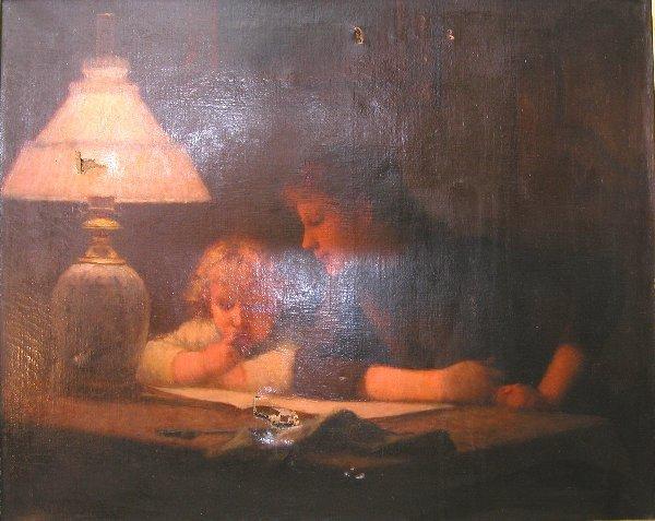 313: Etienne Azambre.