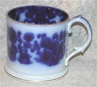Flow Blue Mug – Cashmere.
