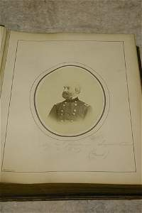 894: 1866 US Military Yearbook.