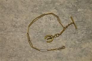 Watch Chain.