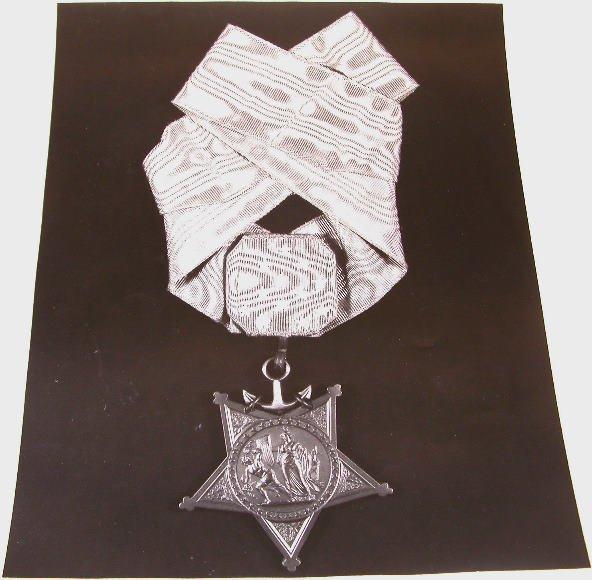 12: Medal of Honor Archive-Ramer.