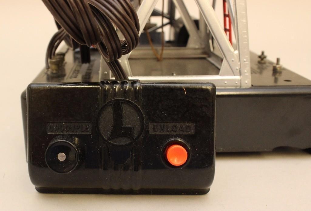 Lionel Coal Elevator - 5