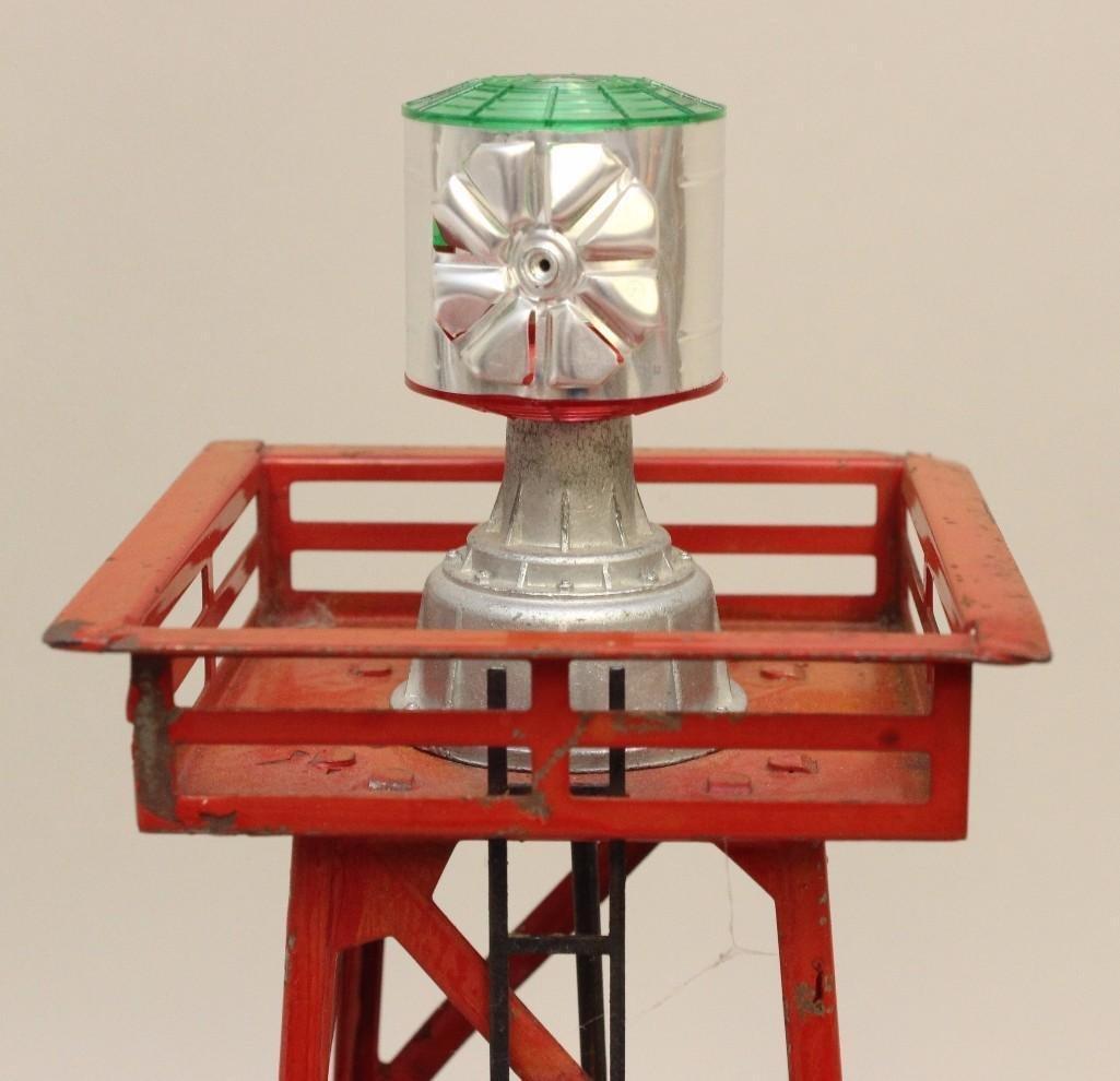 Lionel Beacon Light - 2