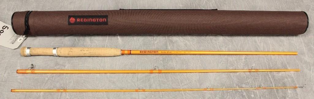Redington Fly Rod