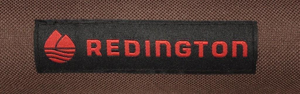 Redington Fly Rod - 2