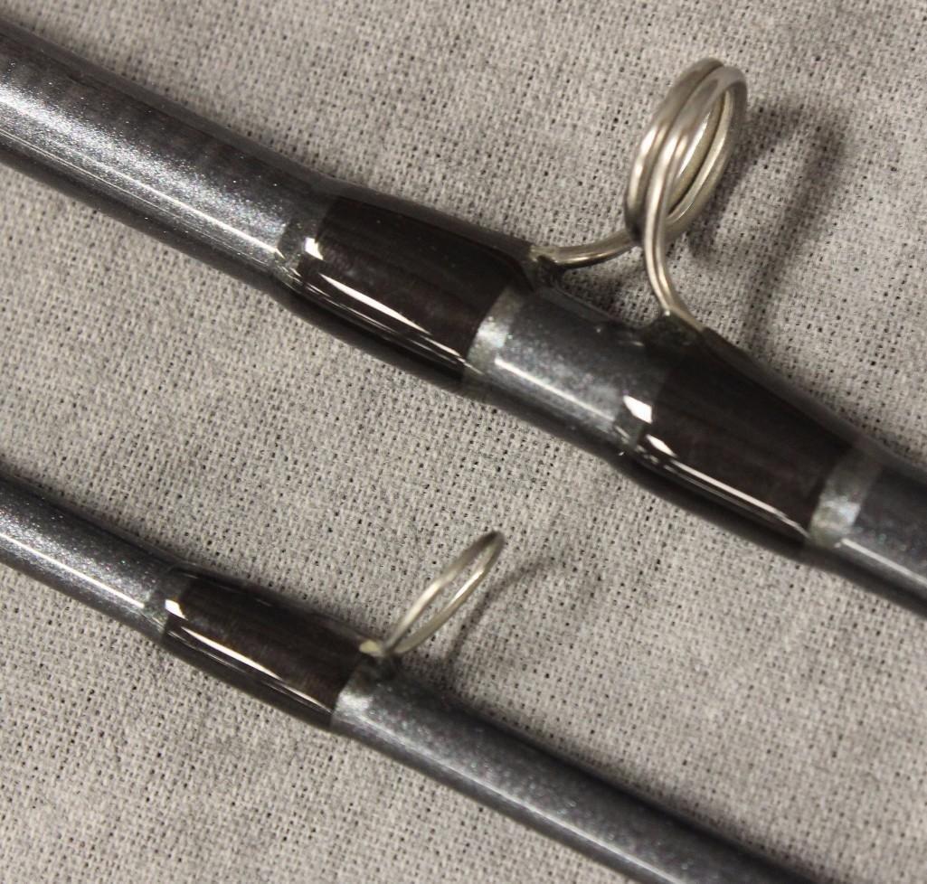 G. Loomis Fly Rod - 6