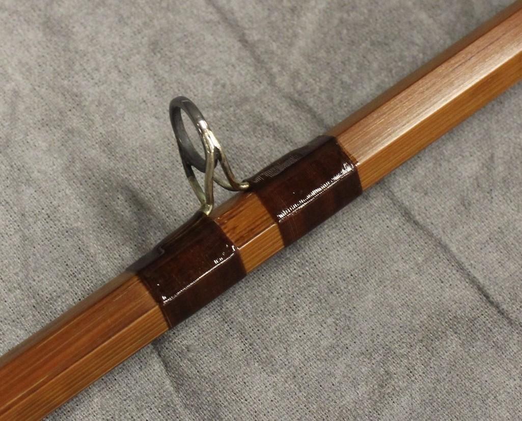 Orvis Fly Rod - 9
