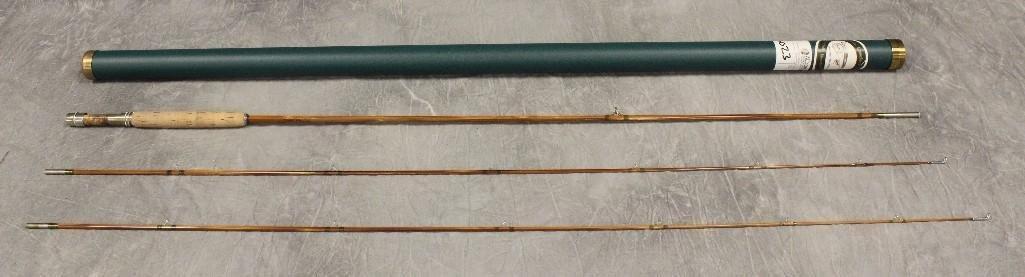 Dream Catcher Fly Rod