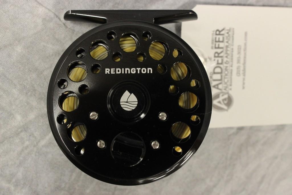 Redington Drift Fly Reel