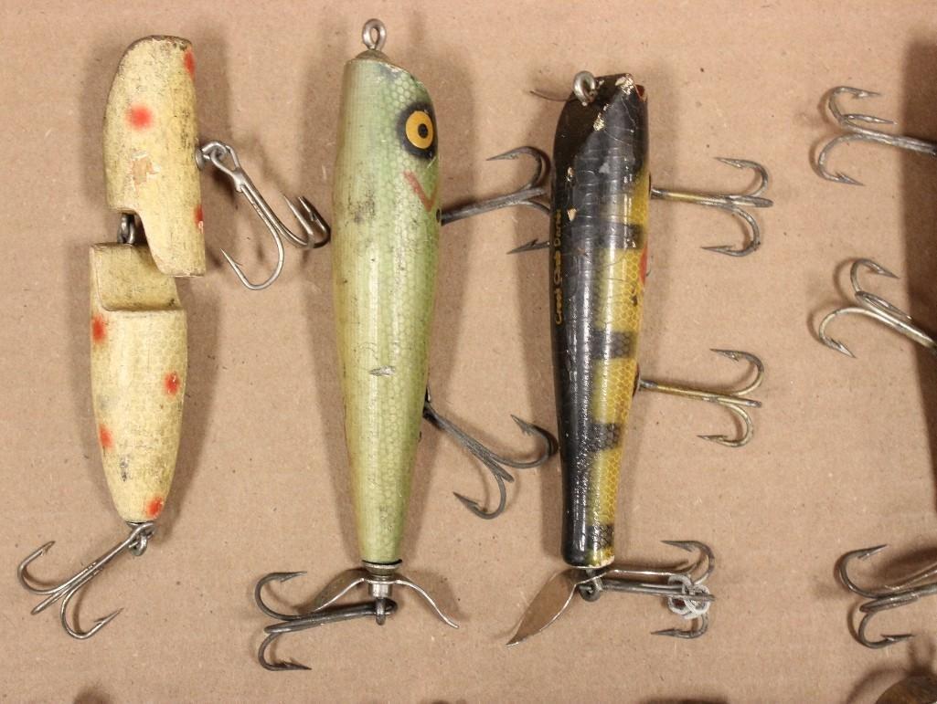 (12) Various Plugs - 5