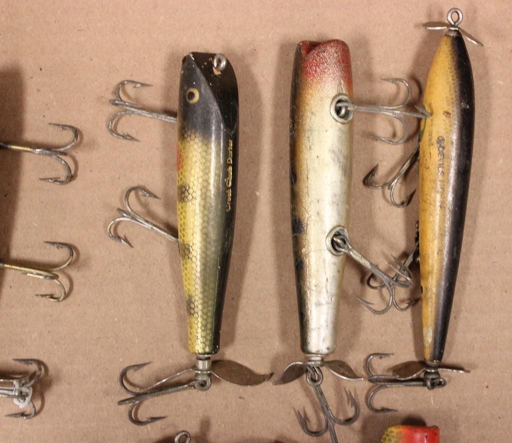 (12) Various Plugs - 6