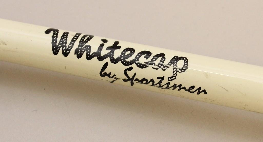 Whitecap By Sportsmen Boat Rod - 6
