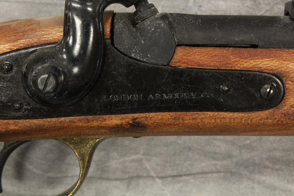 Replica Collectors Armoury 1860 Enfield Civil War - 5