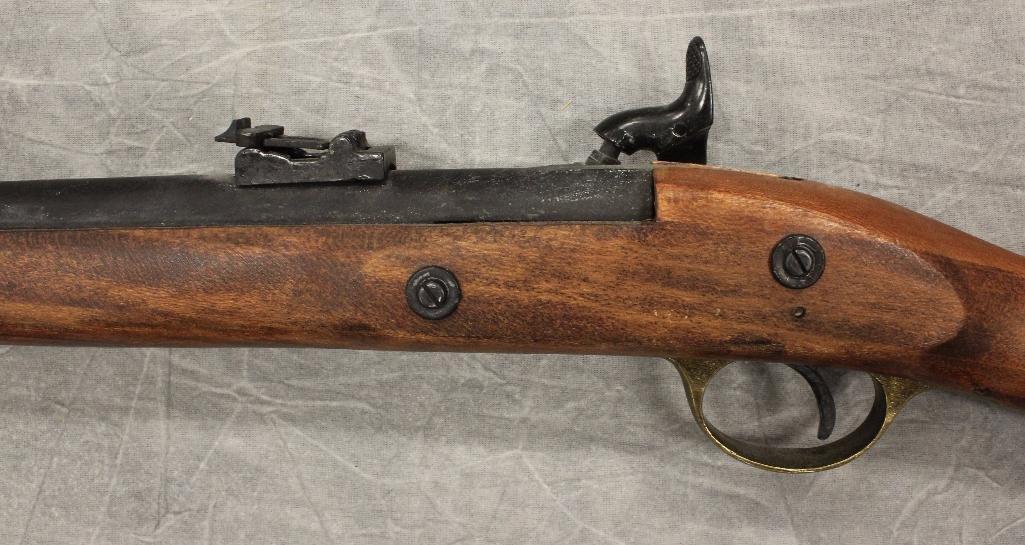 Replica Collectors Armoury 1860 Enfield Civil War - 8