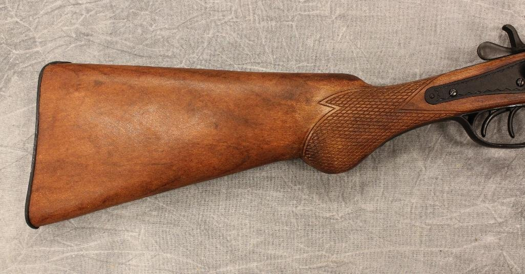 Replica Collectors Armoury World Famous Coach Shotgun - 2