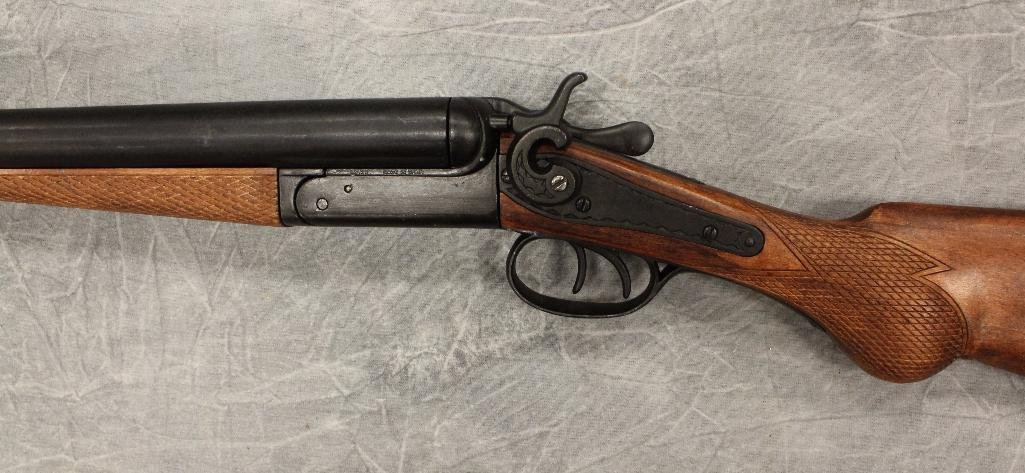 Replica Collectors Armoury World Famous Coach Shotgun - 6