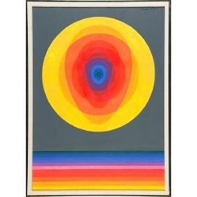 Clarence Carter (American, 1904-2000)