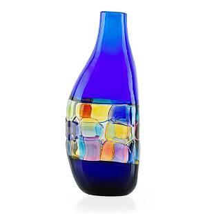 LUCIANO GASPARI Large vase