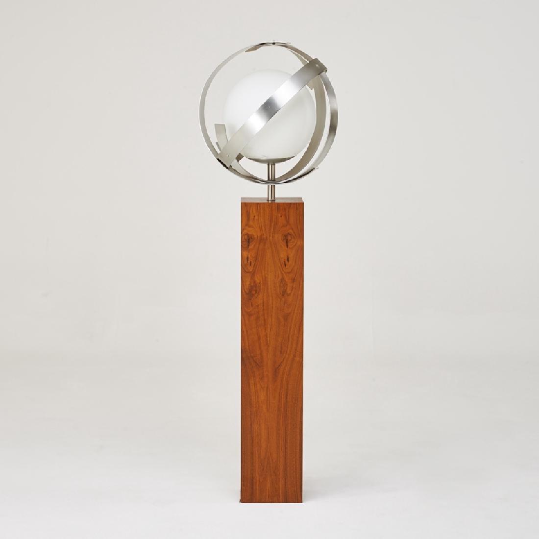 LAUREL LAMP CO.