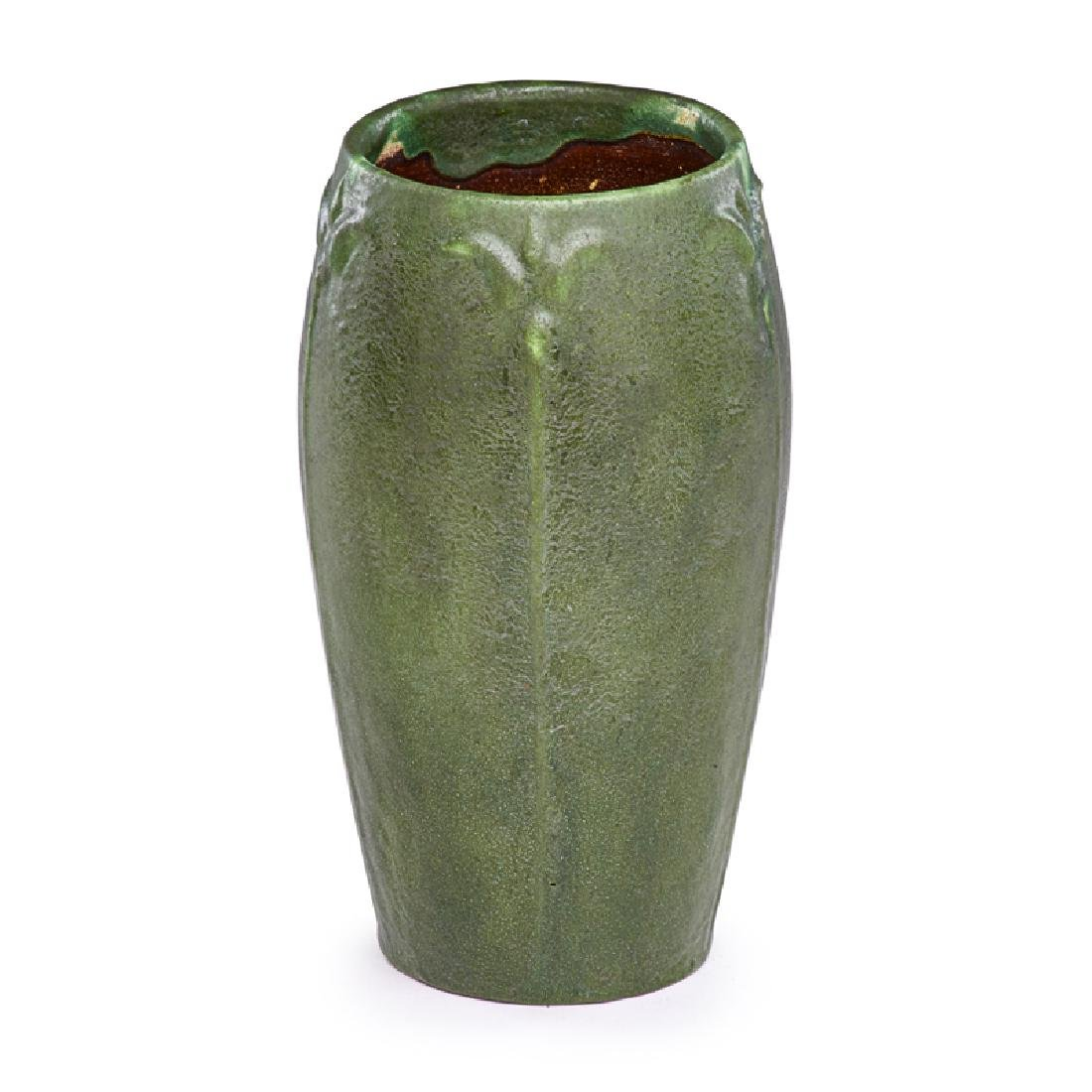 GRUEBY Vase with blossoms