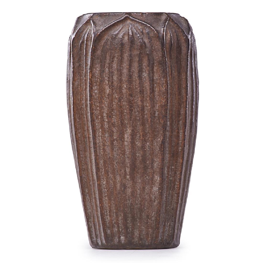 WHEATLEY Vase