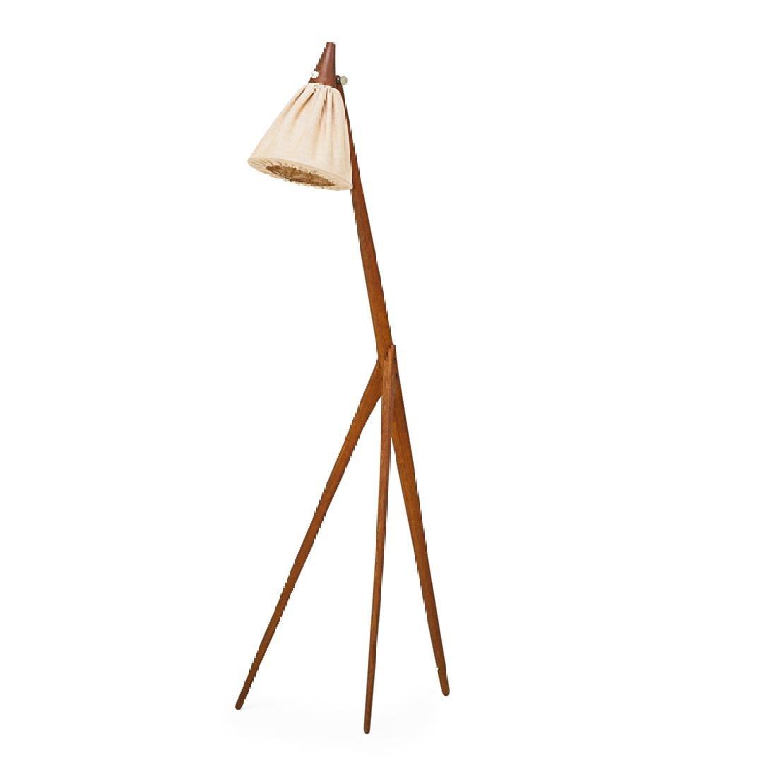 UNO AND OSTEN KRISTIANSSON Floor lamp