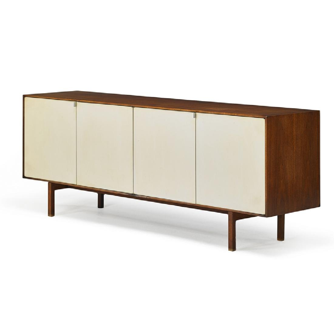 FLORENCE KNOLL Cabinet - 3