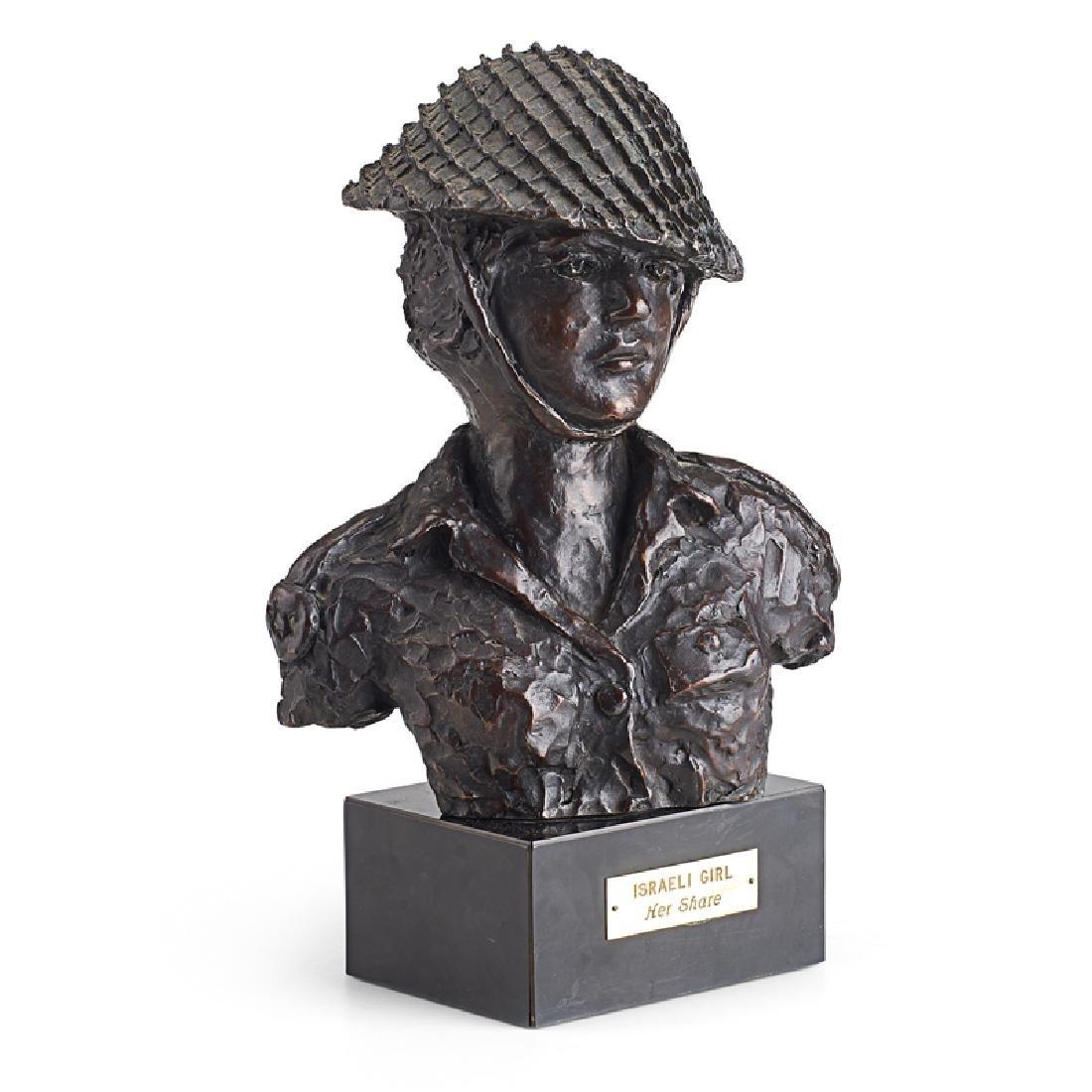 RUBE GOLDBERG (American, 1883-1970)