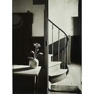 Andre Kertesz (Hungarian/American, 1894-1985)