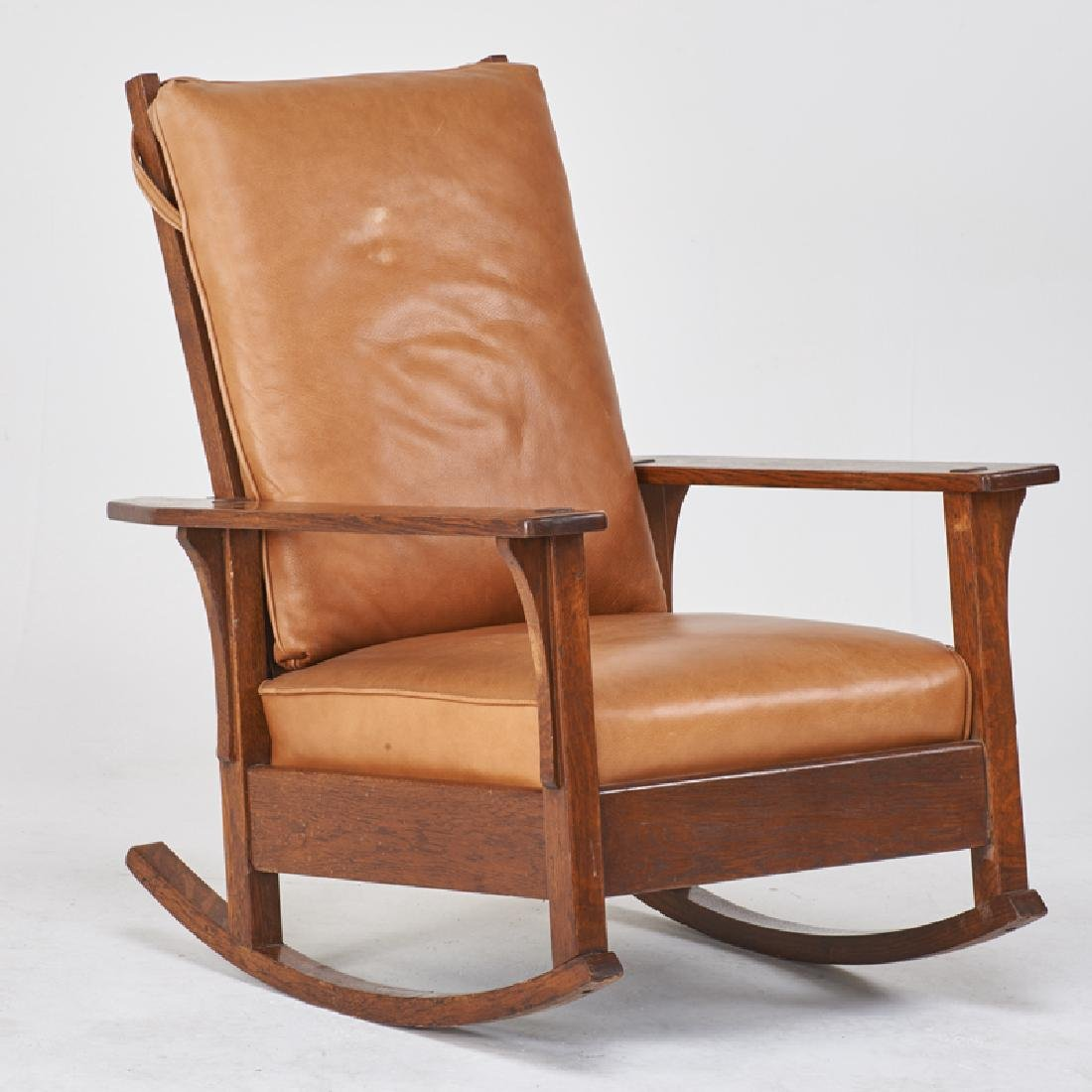 L. & J.G. STICKLEY
