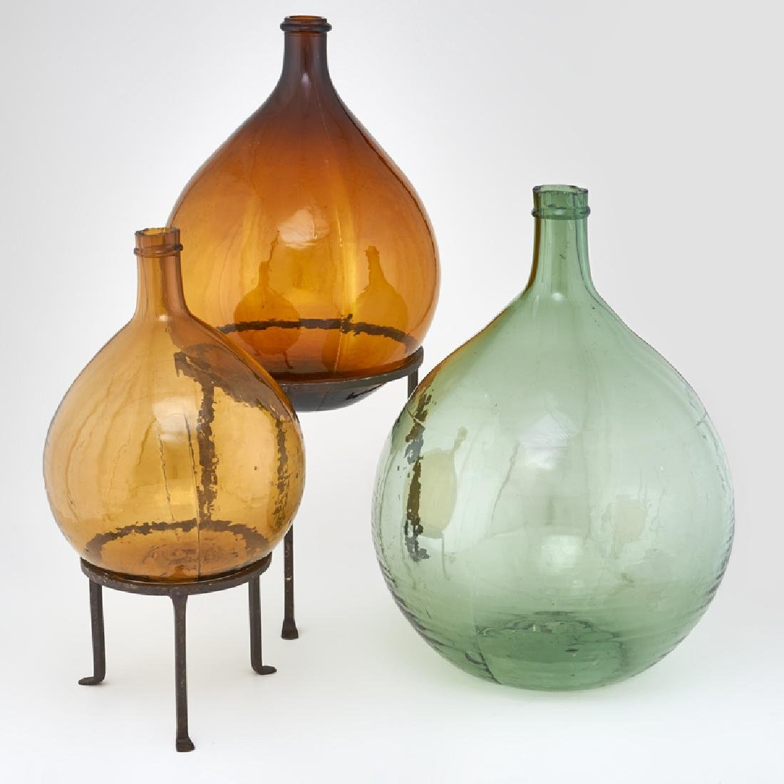 GLASS GROUP