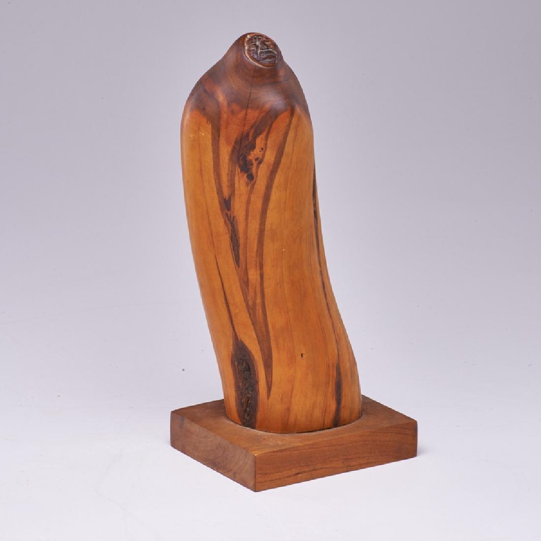 EARL EDER (Native American/Sioux, b. 1944)