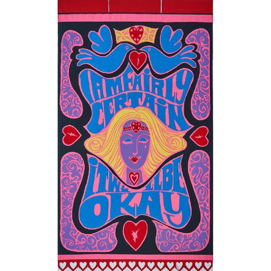 AMY GARTRELL (American, b. 1974)