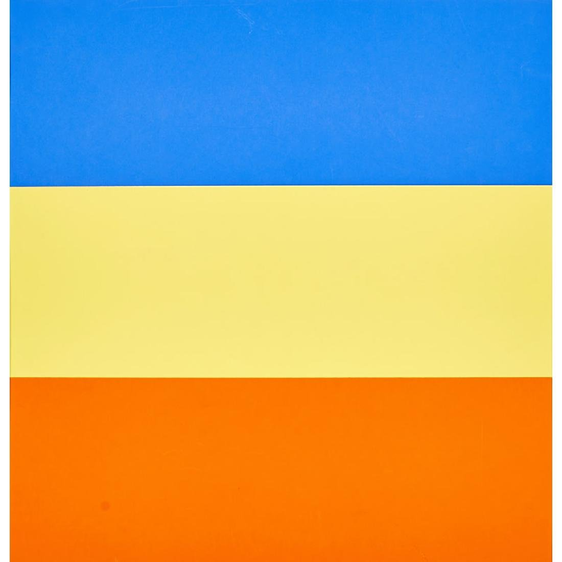 Ellsworth Kelly (American, 1923-2015)