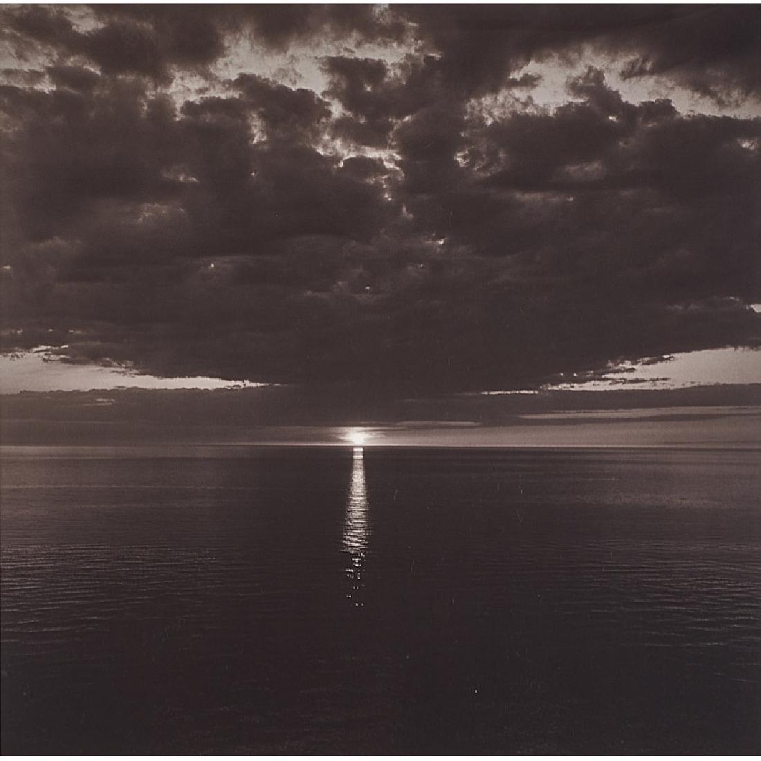 Lynn Davis (American, b. 1944)