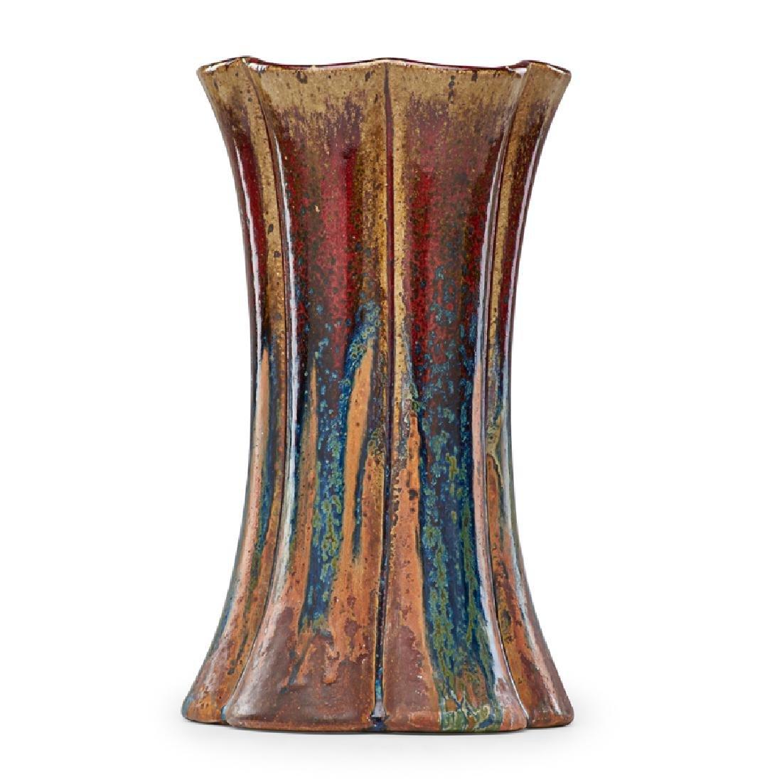 PIERRE-ADRIEN DALPAYRAT Large vase - 3