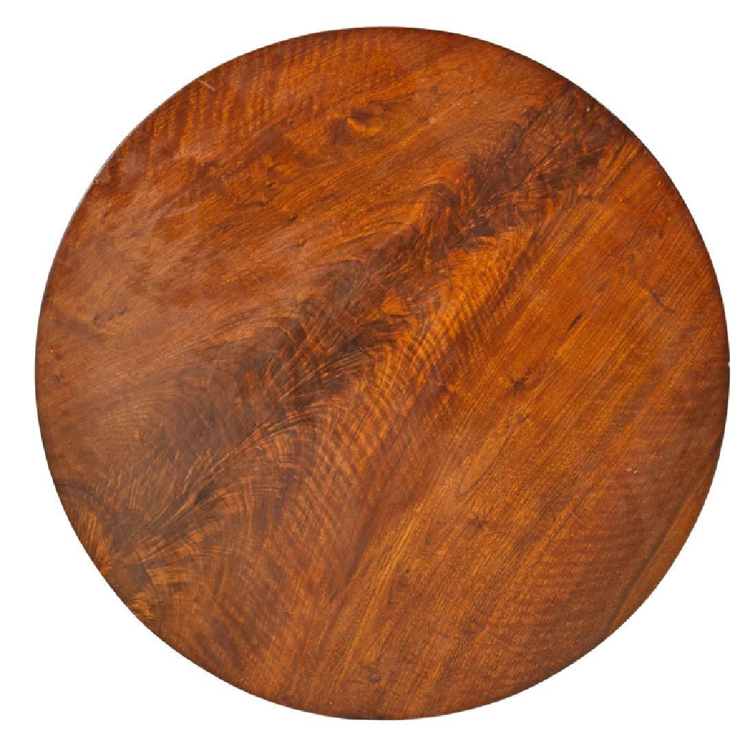 GEORGE NAKASHIMA Minguren coffee table - 2
