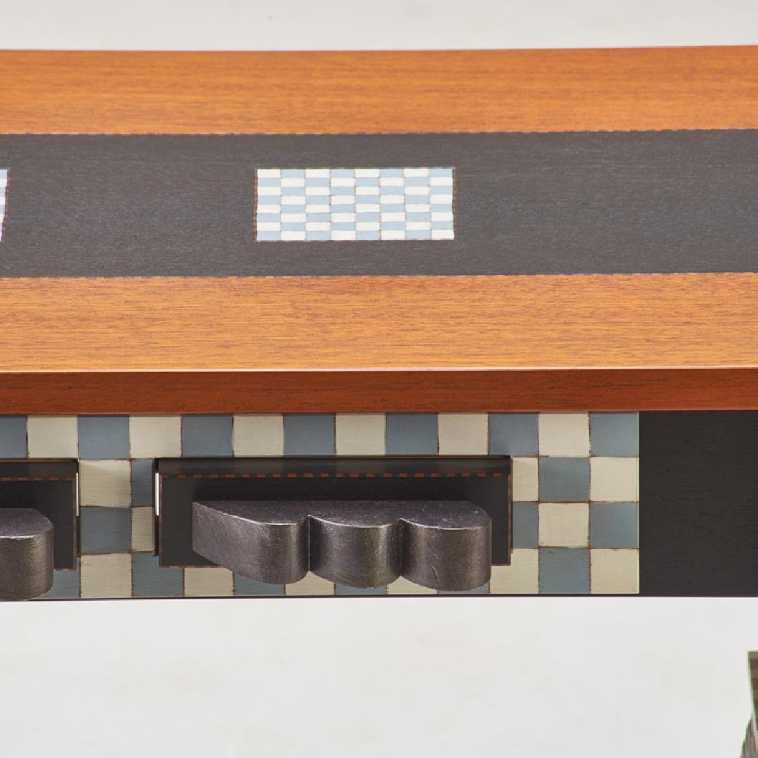 YUKO SHIMIZU (LAU) Console table - 4