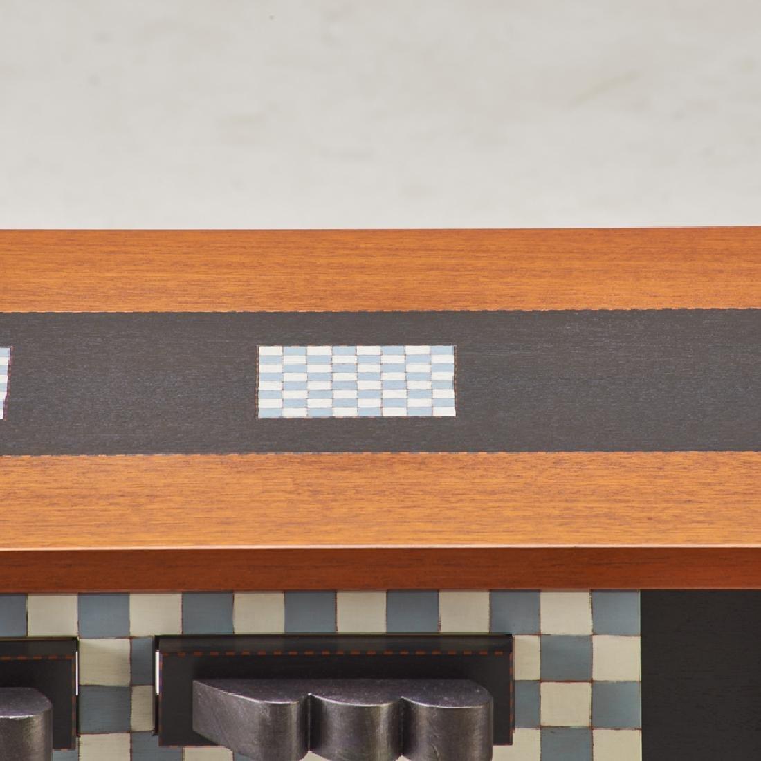 YUKO SHIMIZU (LAU) Console table - 5