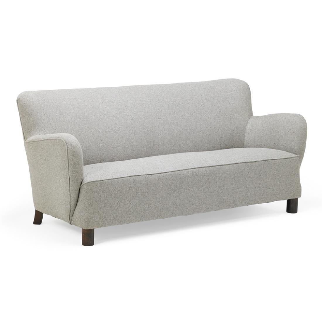 STYLE OF FLEMMING LASSEN Sofa