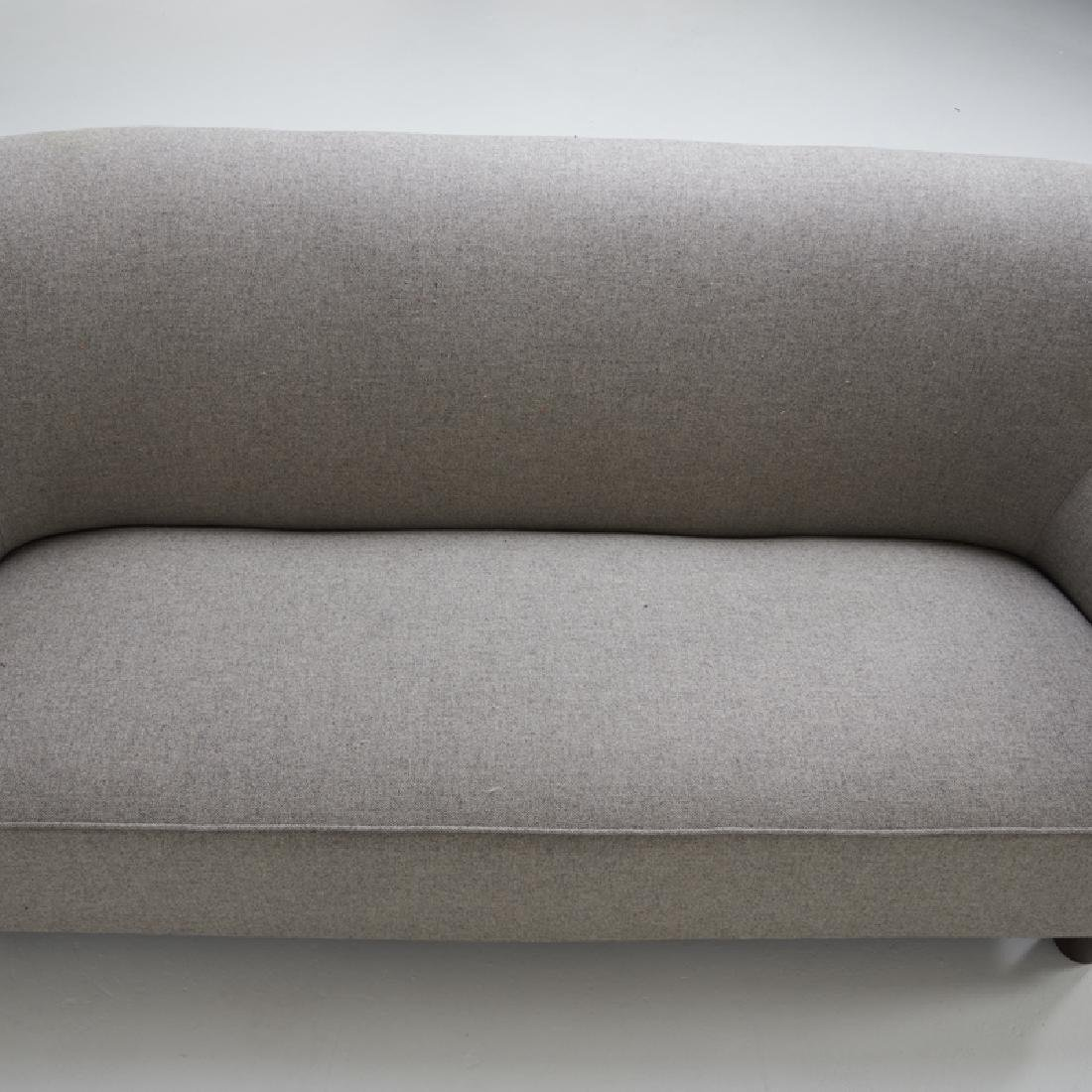 STYLE OF FLEMMING LASSEN Sofa - 4