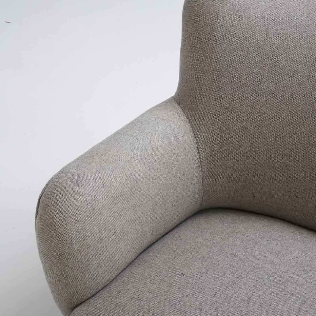 STYLE OF FLEMMING LASSEN Sofa - 5