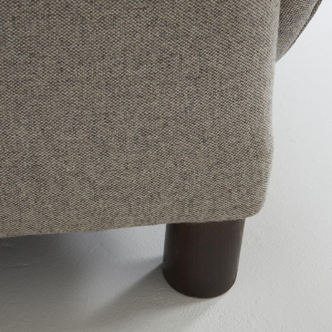 STYLE OF FLEMMING LASSEN Sofa - 6