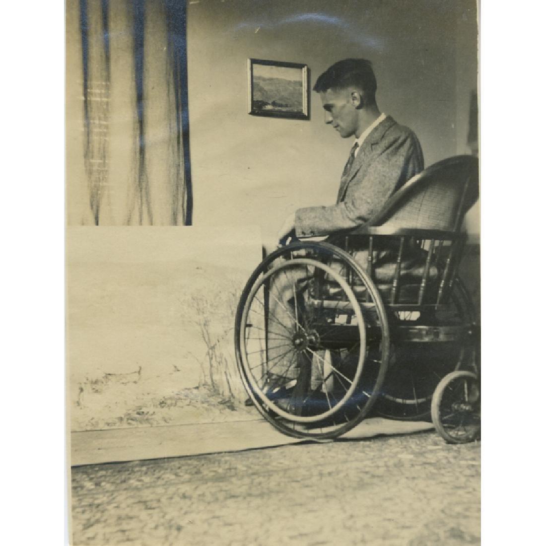 John Fulton Folinsbee (American, 1892-1972) - 4