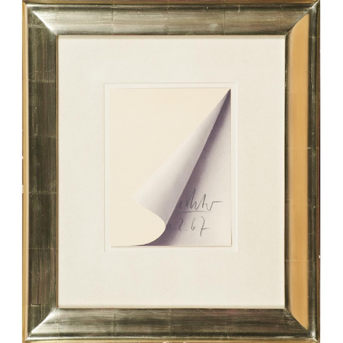 Gerhard Richter (German, b. 1932) - 2