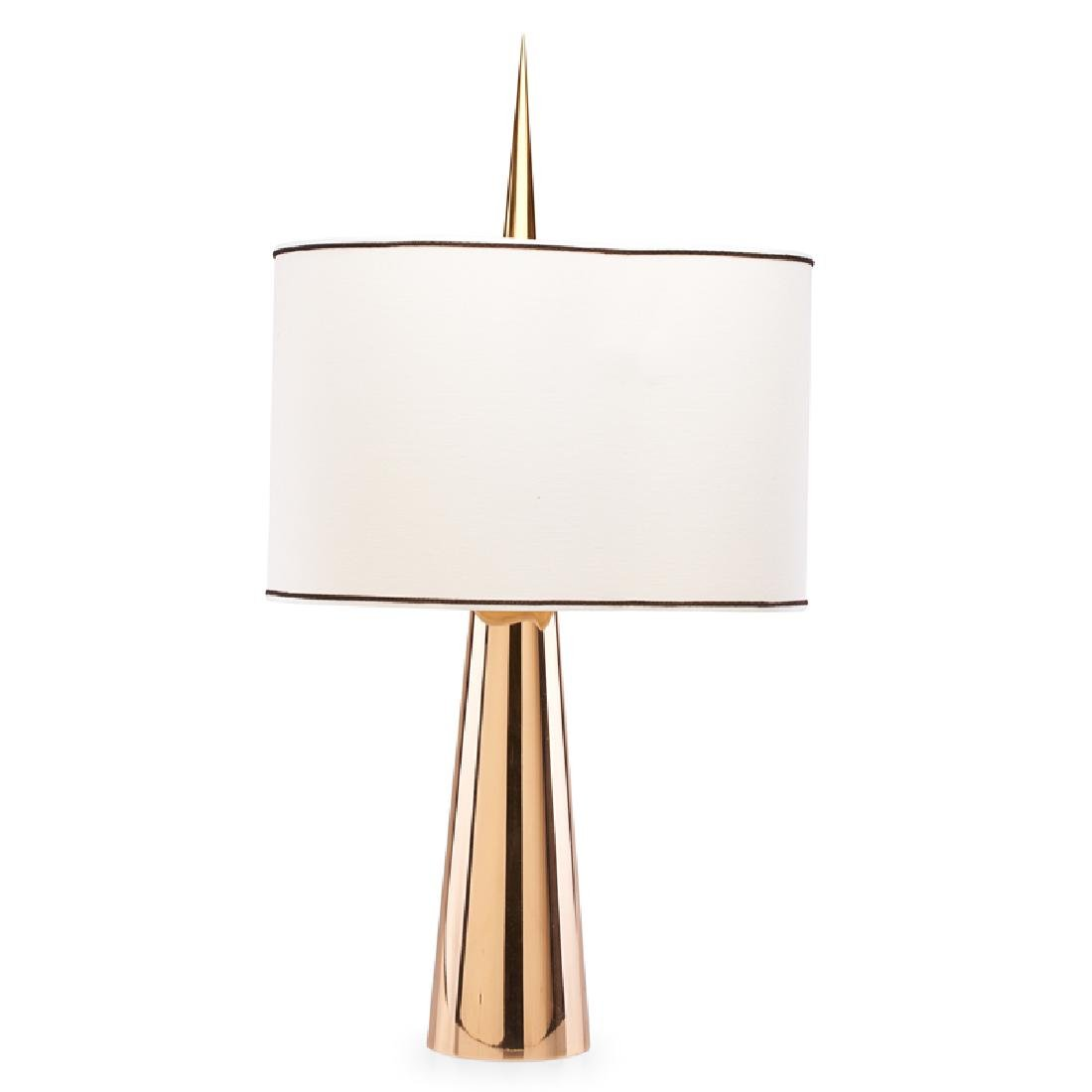 ACHILLE SALVAGNI Table lamp