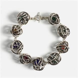 Giorgio Vigna necklace