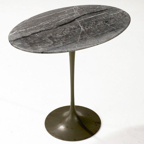506: EERO SAARINEN / KNOLL Side table